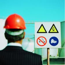 ssm protectia muncii